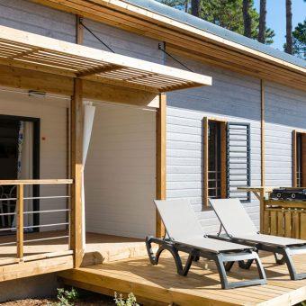 Ambiance Cottage