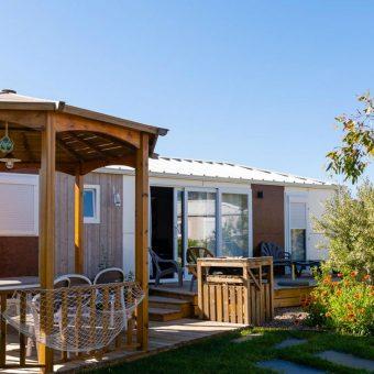 Ambiance casa